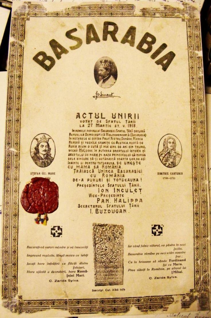 Image result for implicarea regelui in unirea romaniei catalog