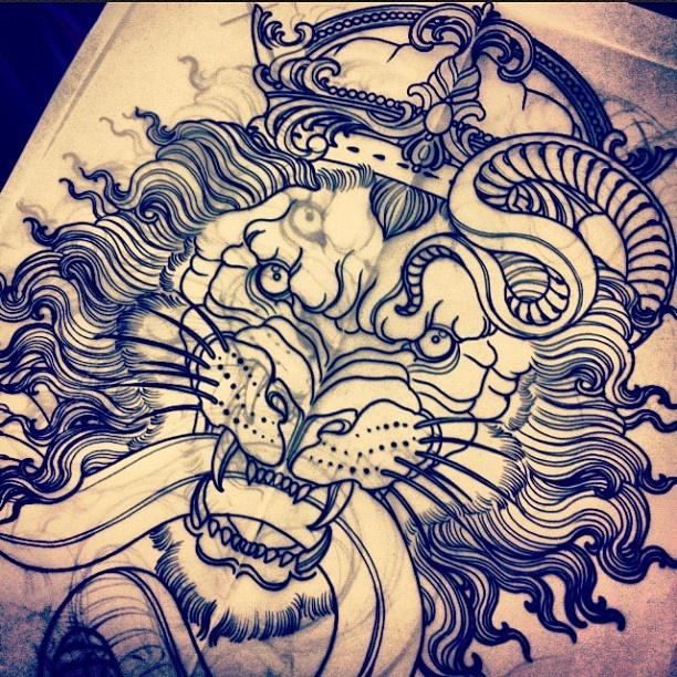 357 best tattoo images on pinterest tattoo ideas tattoo designs and tattoo art. Black Bedroom Furniture Sets. Home Design Ideas
