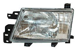 TYC 20646090 Subaru Forester Driver Side Headlight Assembly ** You can get additional details at the affiliate link Amazon.com.