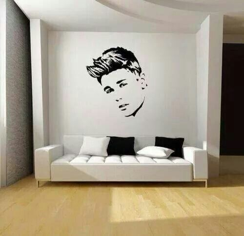 84 best images about justin bieber on pinterest love him for Justin bieber bedroom ideas