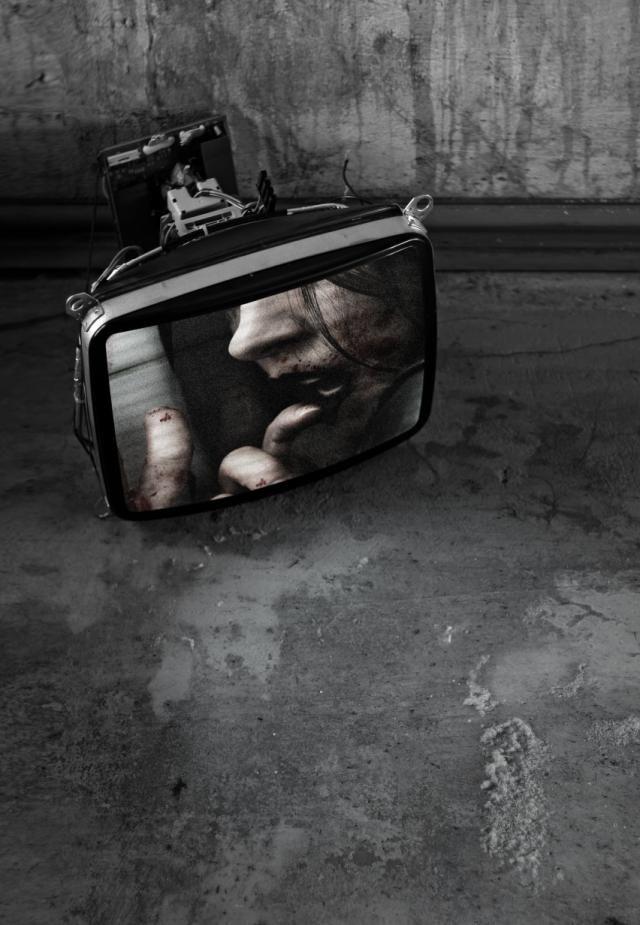 Diez de las historias creepypasta más espeluznantes en Internet