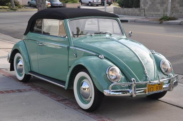 46 best i need a vw bug convertible images on pinterest vw beetles vw bugs and volkswagen beetles. Black Bedroom Furniture Sets. Home Design Ideas