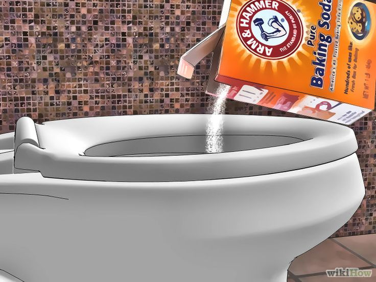 Unclog a Toilet Clogged toilet, How to unclog toilet