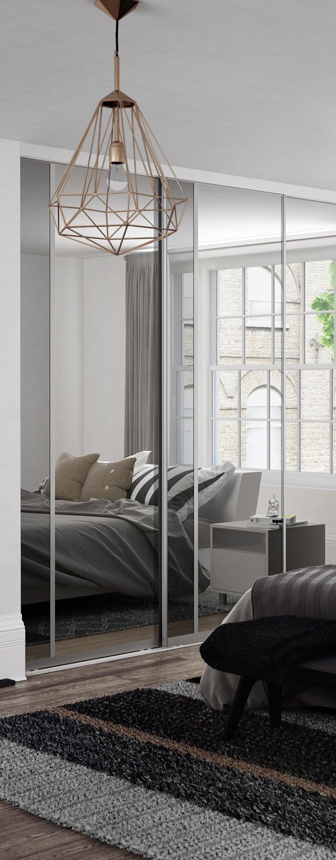 Sliding door s800 - Spaceslide Is The Uk S Number 1 For Made To Measure Sliding Wardrobe Doors And Interiors As Well As Fitted Wardrobes Sliding Doors And Bedroom Furniture