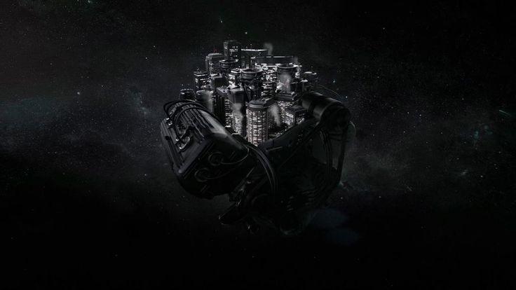 Doctor Diesel on Vimeo