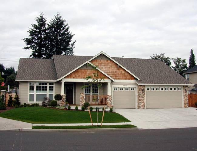 mascord house plan 1133c the blake house colors more plans pinterest house colors and house - Craftsman Home 2015