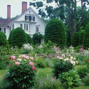 Simple Kitchen Gardens Bethlehem Ct 12 best bellamy-ferriday house images on pinterest | bethlehem