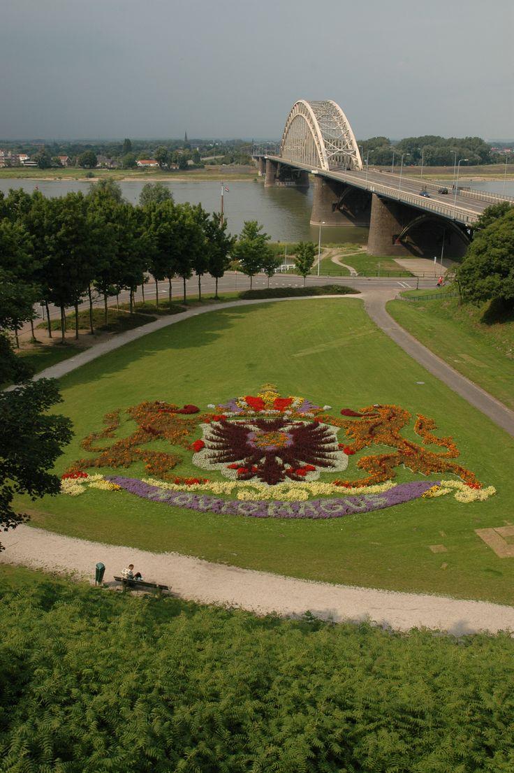 Nijmegen (Gelderland)