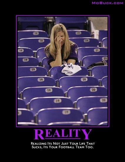 Youreinsteelercountry: Great Steelers/Ravens Moments