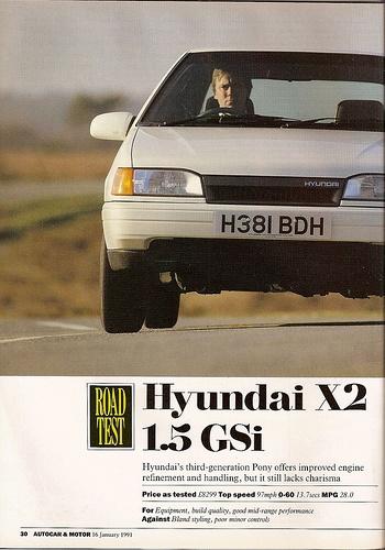 Hyundai X2 L5 GSi http://www.hyundaiofnicholasville.com/