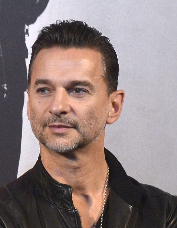 528 best Depeche Mode images on Pinterest   Dave gahan ...