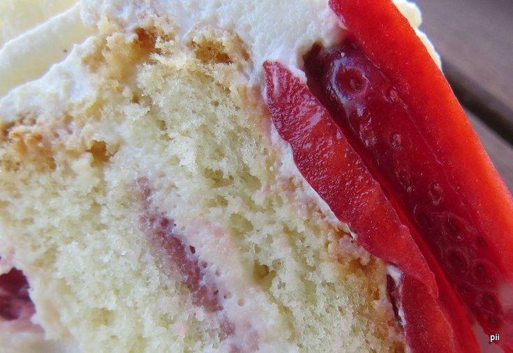 Kodin Kuvalehti – Blogit | Keittiömestaripäivä – Tavallisen erikoista \(^_^)/