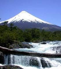 Resultado de imagen para Chile turismo