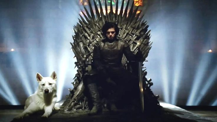 Foxtel fast tracking Game of Thrones two hours after US broadcast   Foxtel has confirmed that Game of Thrones season 4 will be available two hours after US broadcast, with the first episode arriving at 3.30pm on April 7. Buying advice from the leading tec
