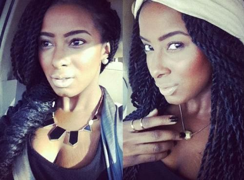 1000+ Ideas About Senegalese Styles On Pinterest