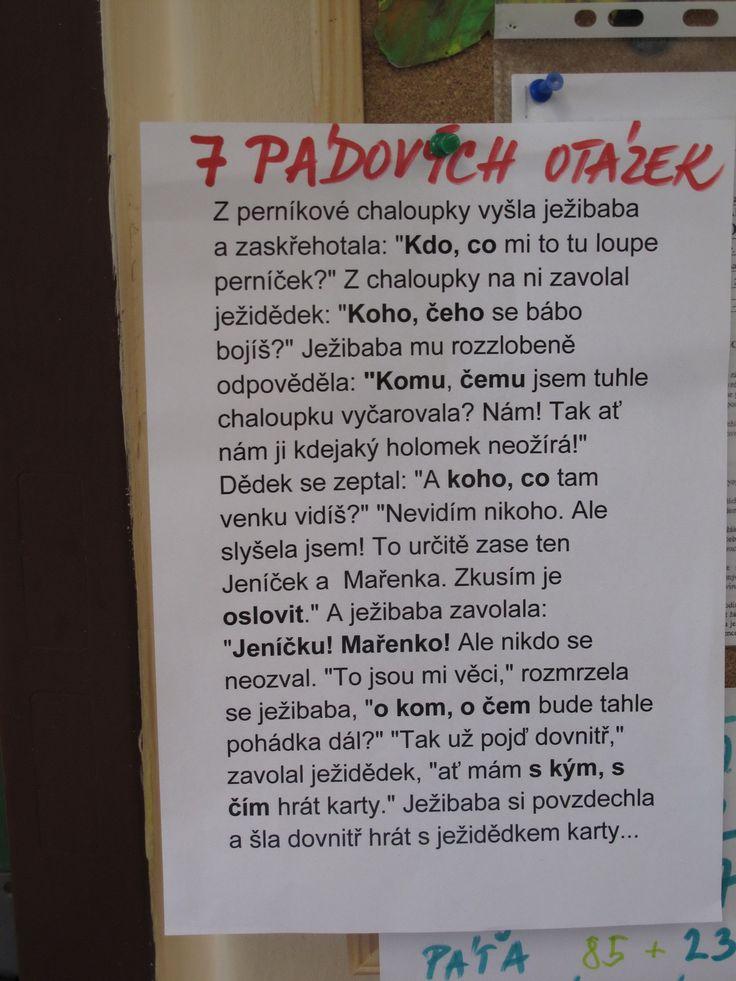 foto_zs