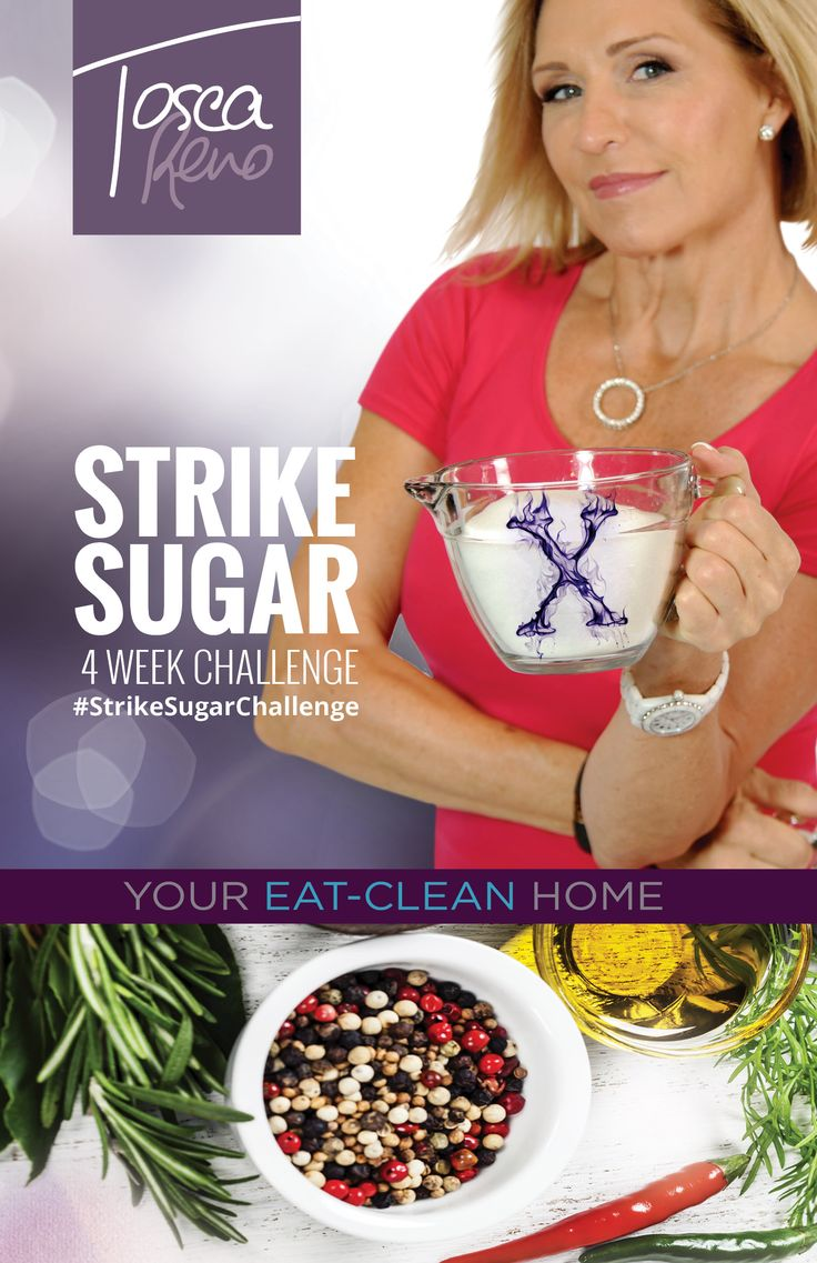 Folks are participating in the #StrikeSugarChallenge from as far away as South Africa, New Zealand, Australia, England, France and Germany as well as Canada and the United States. It seems striking sugar matters to you! This is so exciting!!! #StrikeSugar #detox #cleanse #EatClean #cleaneating
