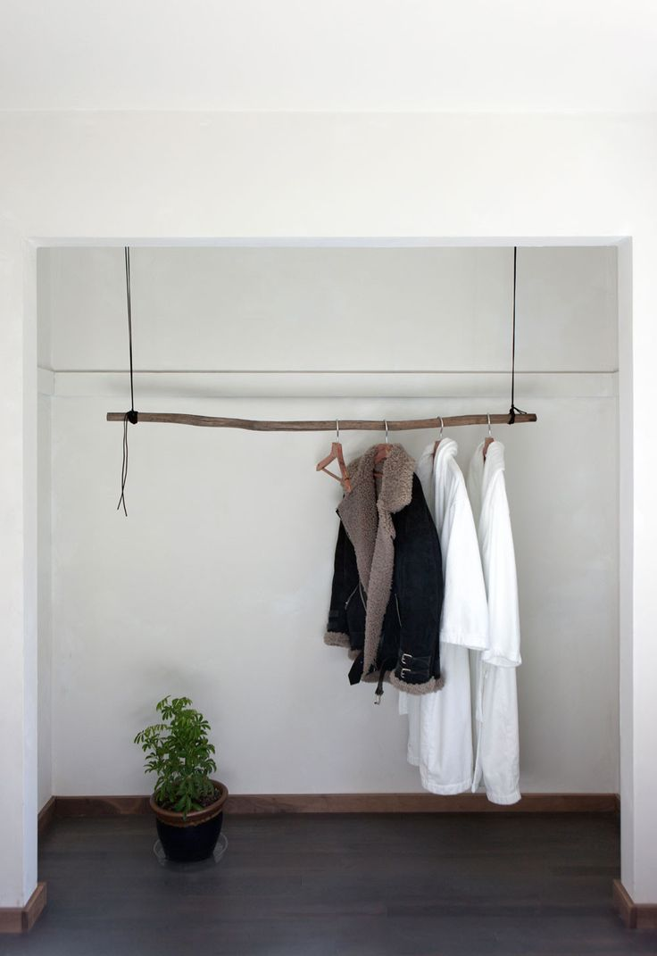1000+ images about open CLOSETS are all the rage! on Pinterest ...