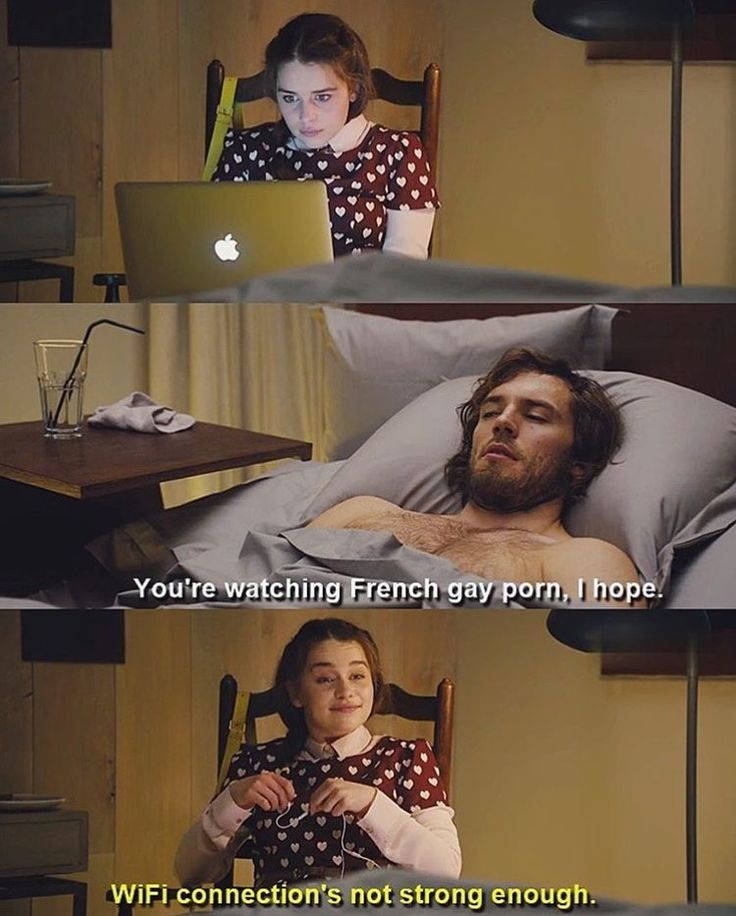 Me Before You Quotes Glamorous 52 Best Me Before You Images On Pinterest  Film Quotes I Am And