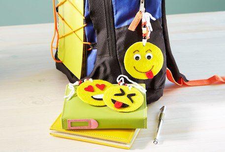 best 25 emoji backpack ideas on pinterest emojis emoji