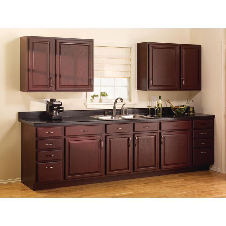 rust oleum transformations cabinet 58 best my house images on bathrooms 25717