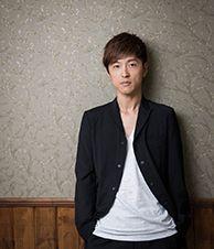 Takahiro Sakurai (Guitarist)