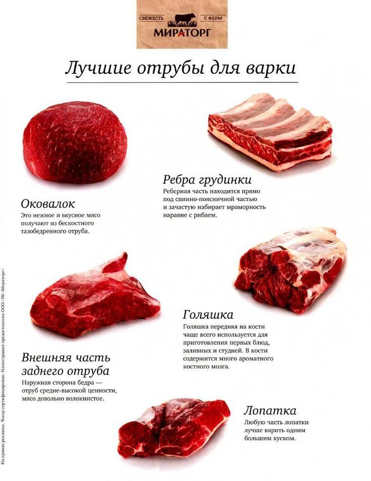 http://ertata.ru/post353195189/