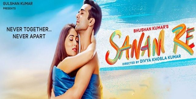 Sanam Re movie watch online, Sanam Re full movie watch online, Sanam Re hindi full movie watch online, Sanam Re movie torrent, watch Sanam Re movie online, Sanam Re movie watch in hindi,