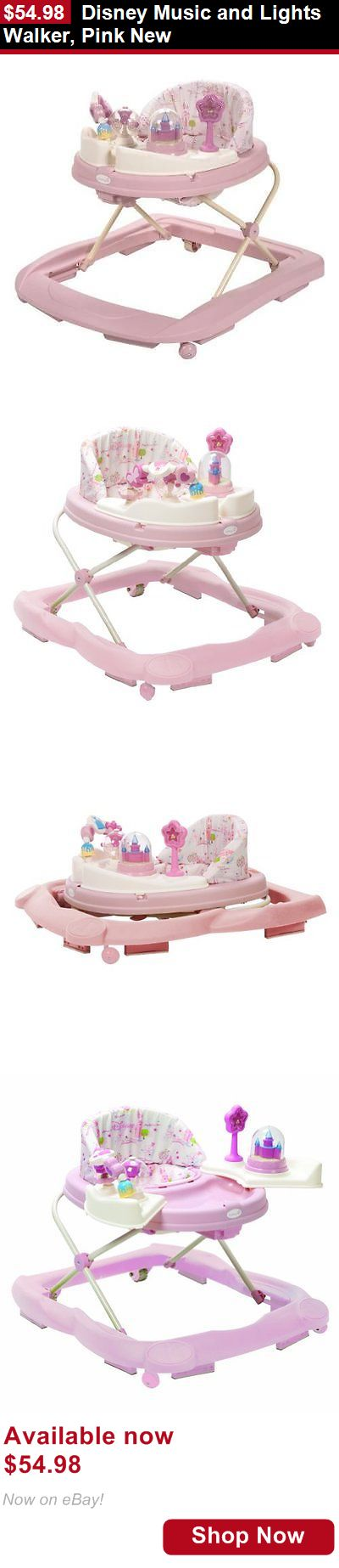 1000 Ideas About Baby Walkers On Pinterest Crib Shoes