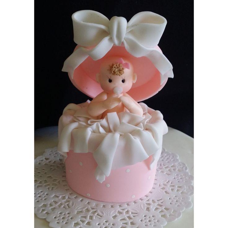 Baby Shower Cake Topper, Baby Cake Topper, Girl Baby Shower Cake Topper, Boy Cake Topper, Baby Shower, Baby Shower Favor, Twin Cake Topper