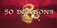 Free 50 Dragons Aristocrat Slot