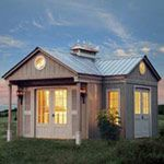 1000 Ideas About Cabin Kits For Sale On Pinterest Wood