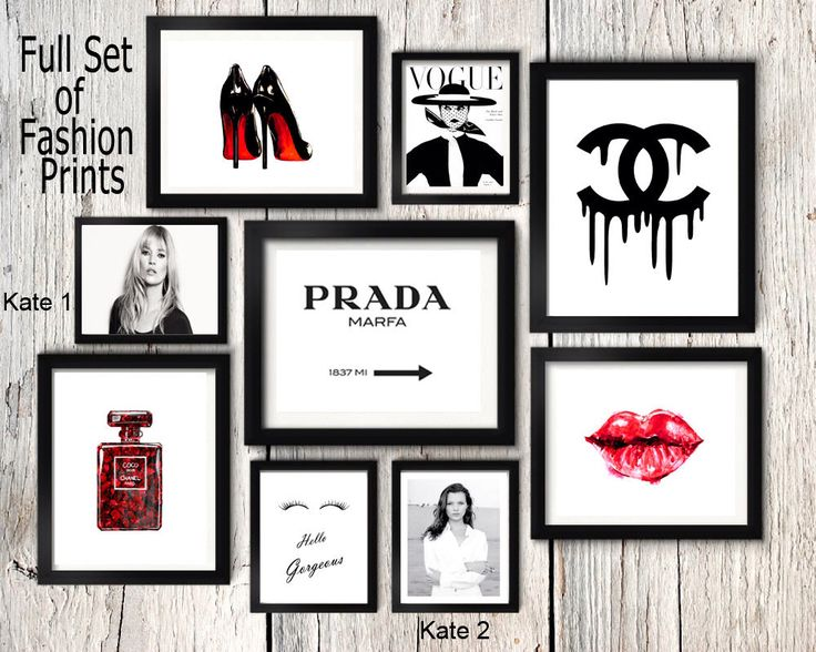 Chanel Book Cover Printable : Best ideas about chanel perfume on pinterest