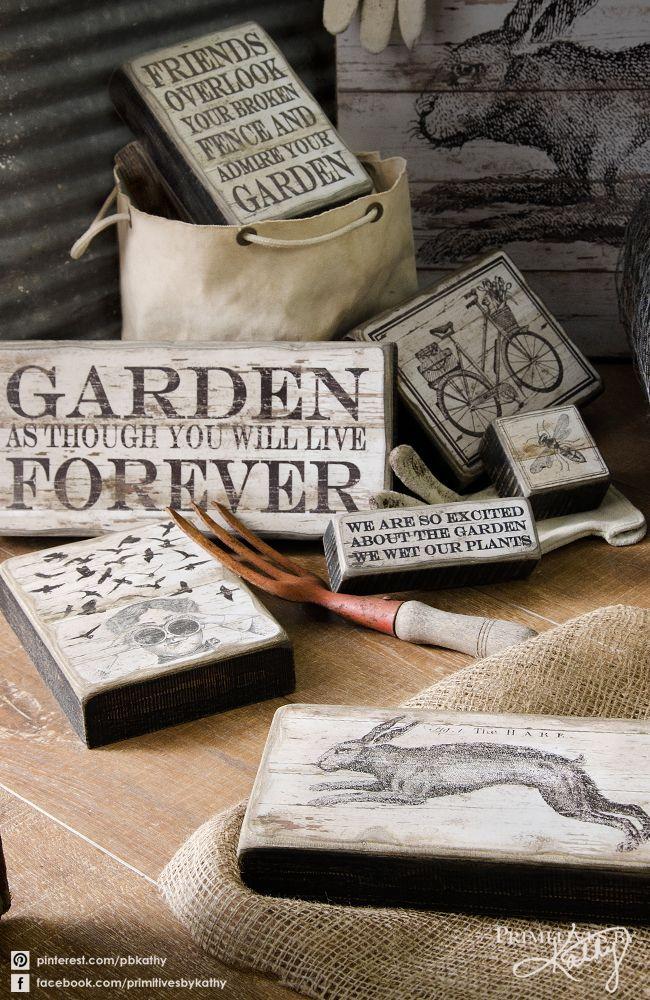32 best spring & garden images on pinterest | gardening, home and