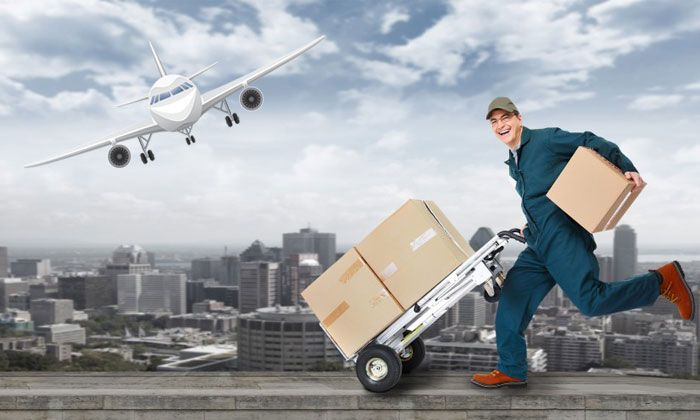 #CourierDeliveryServices  👉We offer the best of services from #RoyalMail, #ParcelForce, #Fedex, #UPS and #DHL to ensure you parcels and packages reach it's destination safe  Click @ https://goo.gl/UEpV8u