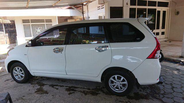 Jual Beli Mobil Toyota Avanza Bekas Baru 2015 Harga Murah Kondisi Terbaik Di Seluruh Indonesia Toyota Mobil Bahasa Italia