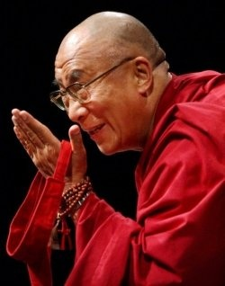 His Holiness the Dalai Lama is the head of the Galugpa order of Buddhism which is one of 4 lineages in Tibetan Buddhism. The others are Kagyu,...