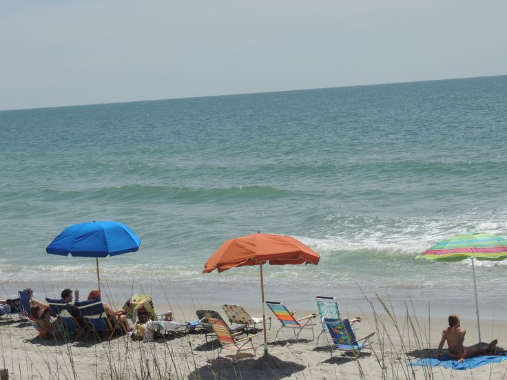 garden city beach. Summer 2015 Garden City Beach Style. Www.GardenCityRealty.com