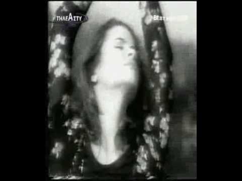 Vicky Haritou - Erota Peirati - YouTube