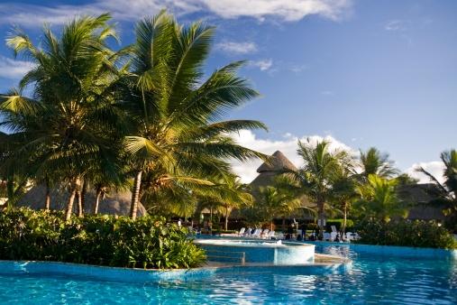 Pedrito La Hostia: excursiones en Punta Cana #Turismo #Caribe