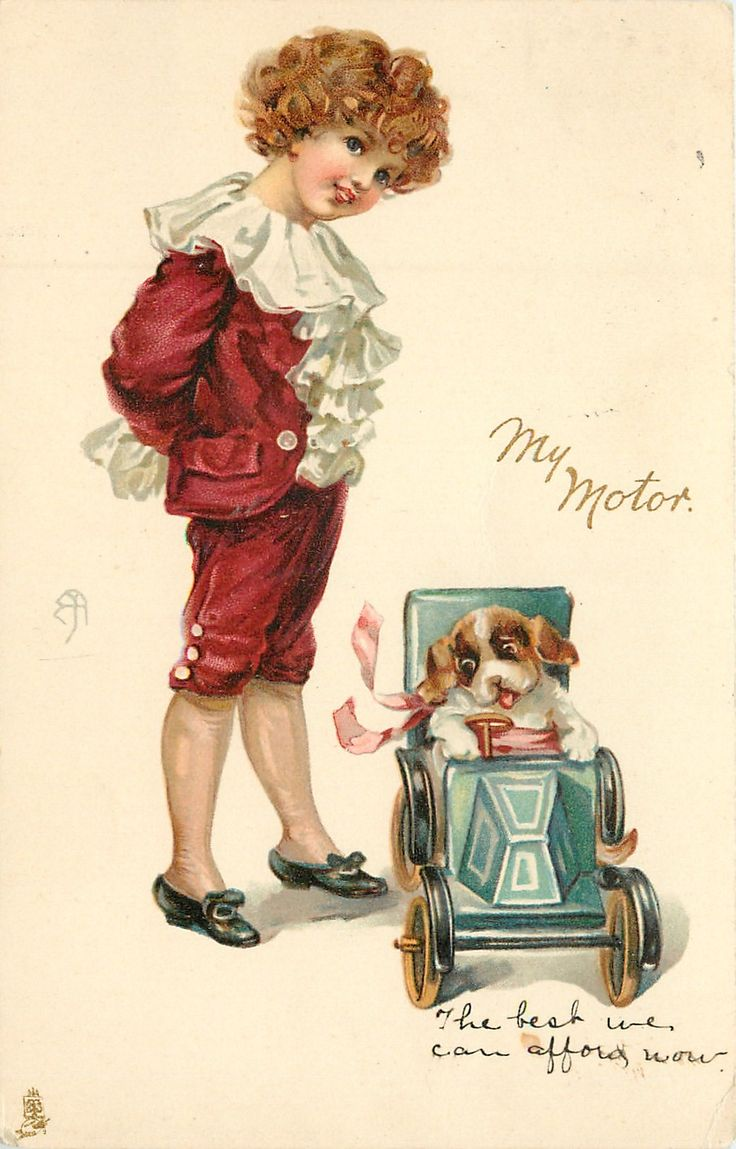 Workbooks golosa workbook : 71 best Рисунки images on Pinterest | Drawings, Vintage children ...