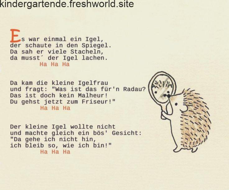Pin Von Ilona Schmidt Auf Gedichte Fur Kinder Herbstgedichte Fur Kinder Gedichte Fur Kinder Kindergedichte