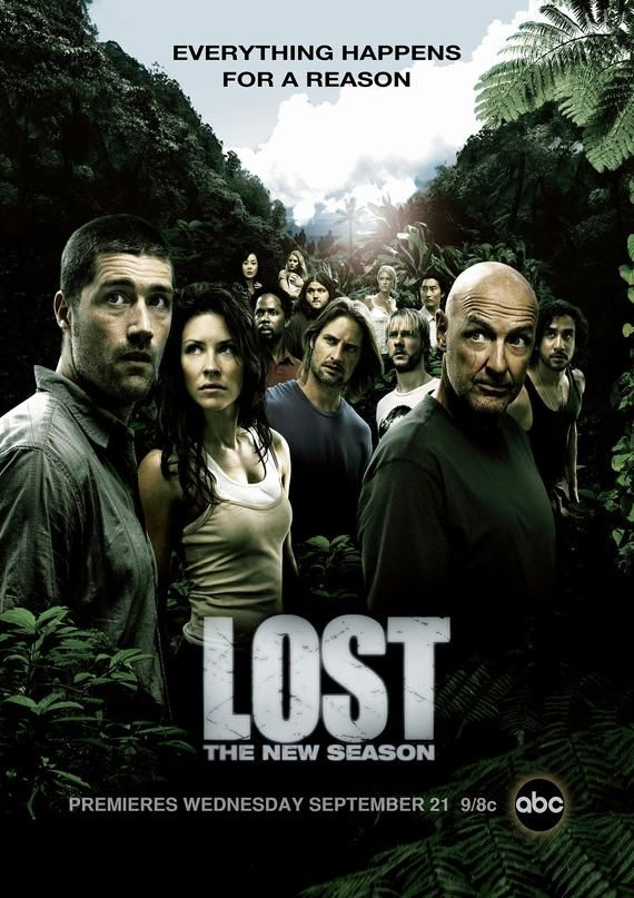 Lost Tv Series Wallpaper Poster In 2021 Lost Tv Show Tv Show Genres Tv Series To Watch