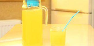 1 narancsból könnyen készíthetünk akár 2 liter narancslevet is! Mutatjuk, mi a…
