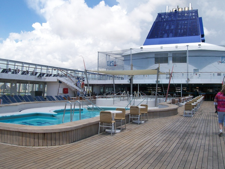 8 Best Norwegian Cruise Lines Images On Pinterest Cruise
