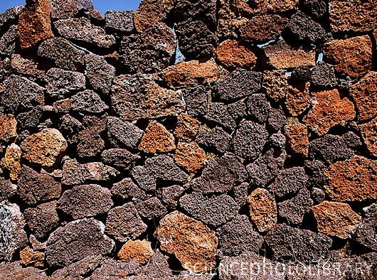 45 best landscape walls images on pinterest rock wall for Argo fabiola