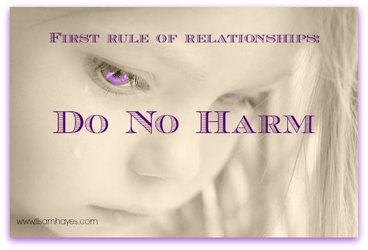 The First Rule of Relationships | Lisa M Hayes, loa relationship coach, the love whisperer, http://www.lisamhayes.com/the-first-rule-of-relationships.php