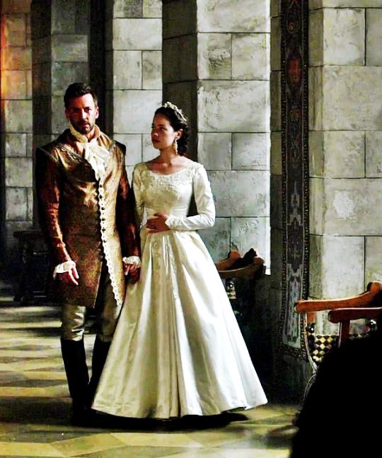 1000 Images About Reign On Pinterest