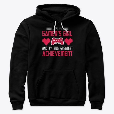 #day #valentines #gift #love #fit #perfect #girlfriend #great #gifts #boyfriend #funny #heart #cute #valentine #wife #husb #dad #kids #mom #idea #lovers #hearts #gamer, #video #gift #game #gaming #games #funny #fit #great #gamers #love #men #women #play #girls #leve#heartrate