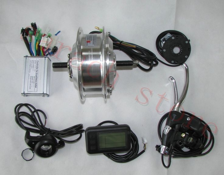 165.00$  Watch here - http://alinfd.worldwells.pw/go.php?t=32630216050 - 350W 24V electric bike motor kit, electric bicycle kit , electric motor for bike ,electric bike kit 165.00$